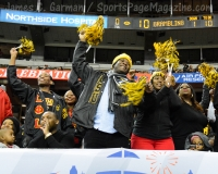 NCAA Football AFR Celebration Bowl - Grambling vs. North Carolina Central - Gallery 2 - Photo (131)