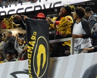 NCAA Football AFR Celebration Bowl - Grambling vs. North Carolina Central - Gallery 2 - Photo (133)