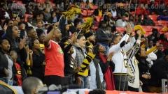 NCAA Football AFR Celebration Bowl - Grambling vs. North Carolina Central - Gallery 2 - Photo (135)
