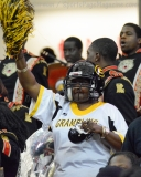 NCAA Football AFR Celebration Bowl - Grambling vs. North Carolina Central - Gallery 2 - Photo (136)