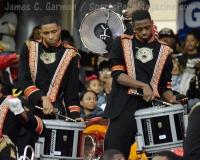 NCAA Football AFR Celebration Bowl - Grambling vs. North Carolina Central - Gallery 2 - Photo (137)