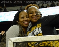 NCAA Football AFR Celebration Bowl - Grambling vs. North Carolina Central - Gallery 2 - Photo (138)