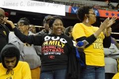 NCAA Football AFR Celebration Bowl - Grambling vs. North Carolina Central - Gallery 2 - Photo (140)