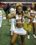 NCAA Football AFR Celebration Bowl - Grambling vs. North Carolina Central - Gallery 2 - Photo (143)