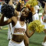 NCAA Football AFR Celebration Bowl - Grambling vs. North Carolina Central - Gallery 2 - Photo (144)