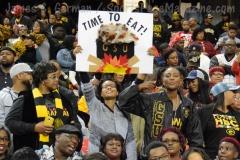 NCAA Football AFR Celebration Bowl - Grambling vs. North Carolina Central - Gallery 2 - Photo (145)