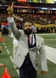 NCAA Football AFR Celebration Bowl - Grambling vs. North Carolina Central - Gallery 2 - Photo (147)