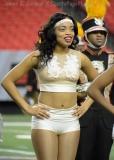 NCAA Football AFR Celebration Bowl - Grambling vs. North Carolina Central - Gallery 2 - Photo (15)