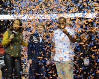 NCAA Football AFR Celebration Bowl - Grambling vs. North Carolina Central - Gallery 2 - Photo (152)