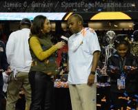 NCAA Football AFR Celebration Bowl - Grambling vs. North Carolina Central - Gallery 2 - Photo (155)