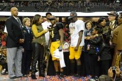 NCAA Football AFR Celebration Bowl - Grambling vs. North Carolina Central - Gallery 2 - Photo (159)