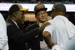 NCAA Football AFR Celebration Bowl - Grambling vs. North Carolina Central - Gallery 2 - Photo (161)