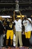 NCAA Football AFR Celebration Bowl - Grambling vs. North Carolina Central - Gallery 2 - Photo (162)