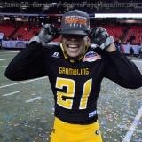 NCAA Football AFR Celebration Bowl - Grambling vs. North Carolina Central - Gallery 2 - Photo (166)