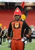 NCAA Football AFR Celebration Bowl - Grambling vs. North Carolina Central - Gallery 2 - Photo (17)