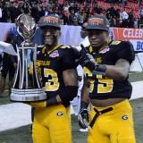 NCAA Football AFR Celebration Bowl - Grambling vs. North Carolina Central - Gallery 2 - Photo (170)