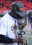 NCAA Football AFR Celebration Bowl - Grambling vs. North Carolina Central - Gallery 2 - Photo (173)