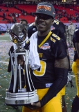 NCAA Football AFR Celebration Bowl - Grambling vs. North Carolina Central - Gallery 2 - Photo (175)