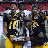 NCAA Football AFR Celebration Bowl - Grambling vs. North Carolina Central - Gallery 2 - Photo (176)