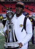 NCAA Football AFR Celebration Bowl - Grambling vs. North Carolina Central - Gallery 2 - Photo (178)