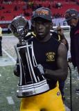 NCAA Football AFR Celebration Bowl - Grambling vs. North Carolina Central - Gallery 2 - Photo (179)