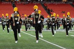 NCAA Football AFR Celebration Bowl - Grambling vs. North Carolina Central - Gallery 2 - Photo (18)