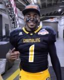 NCAA Football AFR Celebration Bowl - Grambling vs. North Carolina Central - Gallery 2 - Photo (189)