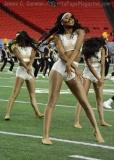 NCAA Football AFR Celebration Bowl - Grambling vs. North Carolina Central - Gallery 2 - Photo (19)
