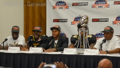 NCAA Football AFR Celebration Bowl - Grambling vs. North Carolina Central - Gallery 2 - Photo (195)