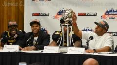 NCAA Football AFR Celebration Bowl - Grambling vs. North Carolina Central - Gallery 2 - Photo (196)