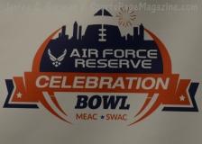 NCAA Football AFR Celebration Bowl - Grambling vs. North Carolina Central - Gallery 2 - Photo (199)