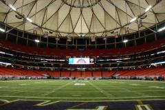 NCAA Football AFR Celebration Bowl - Grambling vs. North Carolina Central - Gallery 2 - Photo (2)