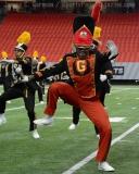 NCAA Football AFR Celebration Bowl - Grambling vs. North Carolina Central - Gallery 2 - Photo (20)