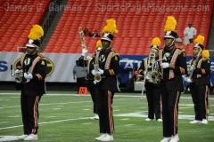 NCAA Football AFR Celebration Bowl - Grambling vs. North Carolina Central - Gallery 2 - Photo (23)