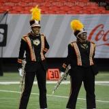 NCAA Football AFR Celebration Bowl - Grambling vs. North Carolina Central - Gallery 2 - Photo (24)