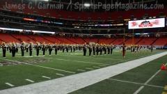 NCAA Football AFR Celebration Bowl - Grambling vs. North Carolina Central - Gallery 2 - Photo (26)
