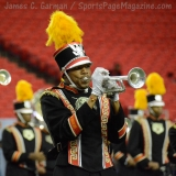 NCAA Football AFR Celebration Bowl - Grambling vs. North Carolina Central - Gallery 2 - Photo (28)