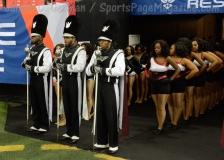 NCAA Football AFR Celebration Bowl - Grambling vs. North Carolina Central - Gallery 2 - Photo (3)