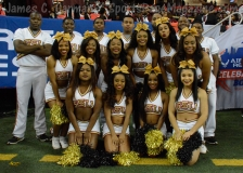 NCAA Football AFR Celebration Bowl - Grambling vs. North Carolina Central - Gallery 2 - Photo (30)