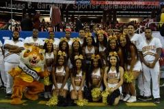 NCAA Football AFR Celebration Bowl - Grambling vs. North Carolina Central - Gallery 2 - Photo (31)