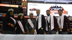 NCAA Football AFR Celebration Bowl - Grambling vs. North Carolina Central - Gallery 2 - Photo (32)