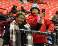 NCAA Football AFR Celebration Bowl - Grambling vs. North Carolina Central - Gallery 2 - Photo (35)
