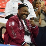 NCAA Football AFR Celebration Bowl - Grambling vs. North Carolina Central - Gallery 2 - Photo (36)