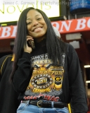 NCAA Football AFR Celebration Bowl - Grambling vs. North Carolina Central - Gallery 2 - Photo (38)