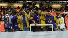 NCAA Football AFR Celebration Bowl - Grambling vs. North Carolina Central - Gallery 2 - Photo (42)