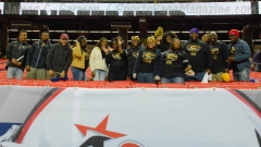 NCAA Football AFR Celebration Bowl - Grambling vs. North Carolina Central - Gallery 2 - Photo (43)