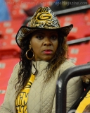 NCAA Football AFR Celebration Bowl - Grambling vs. North Carolina Central - Gallery 2 - Photo (46)