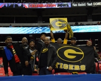 NCAA Football AFR Celebration Bowl - Grambling vs. North Carolina Central - Gallery 2 - Photo (48)