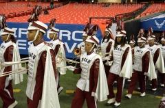 NCAA Football AFR Celebration Bowl - Grambling vs. North Carolina Central - Gallery 2 - Photo (5)