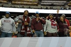 NCAA Football AFR Celebration Bowl - Grambling vs. North Carolina Central - Gallery 2 - Photo (50)